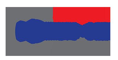 NorthEast Emergency Medical Services, Inc. MA EMS Region III